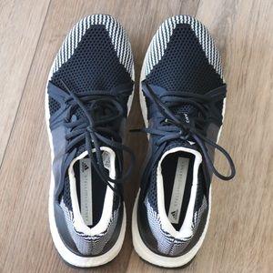 NWOT Adidas x Stella McCartney Running Shoes